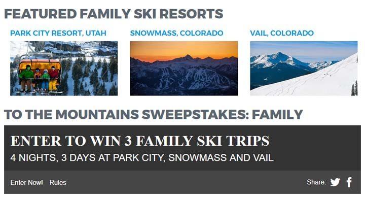 ski-com-contest