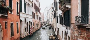 trip-to-italia