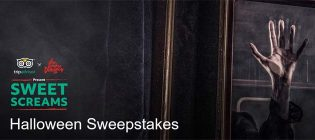 tripadvisor-sweet-screams-sweepstakes