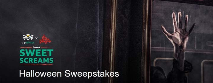 tripadvisor-sweet-screams-sweepstakes