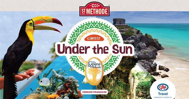 under-the-sun-contest