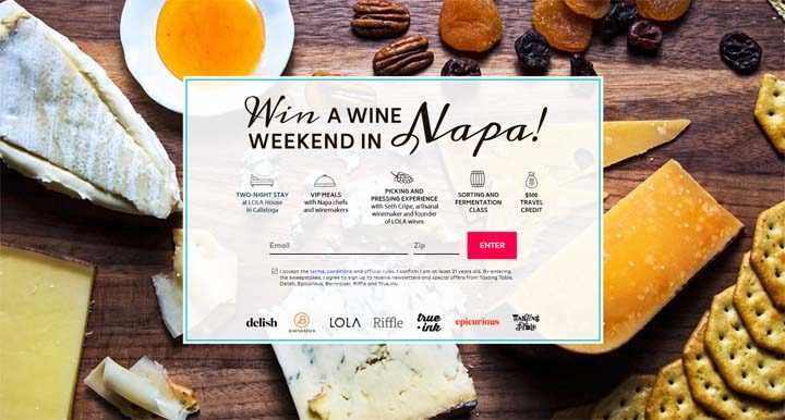 wine-weekend-sweepstakes