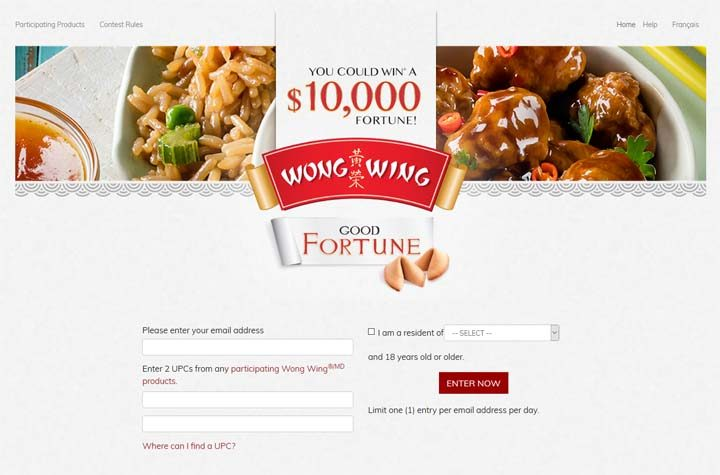 wong-wing-good-fortune-sweepstakes