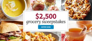2500-grocery-sweepstakes