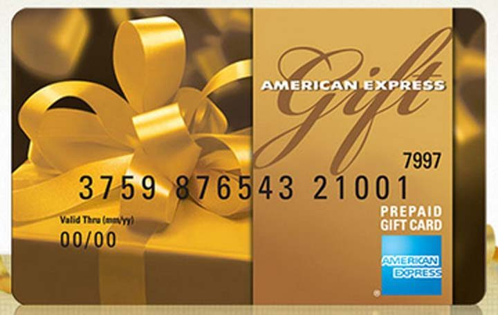 american-express-gift-contest