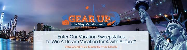 gear-up-sweepstakes