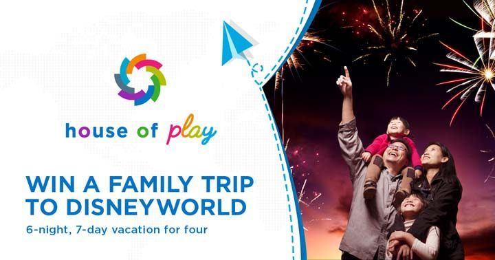 house-of-play-sweepstakes
