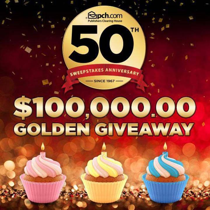 pch-golden-giveaway