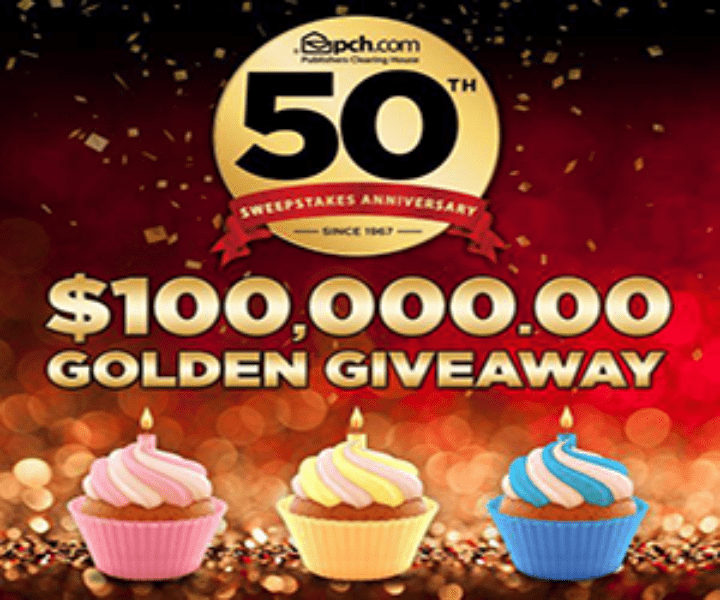 pch-golden-giveaway-ad