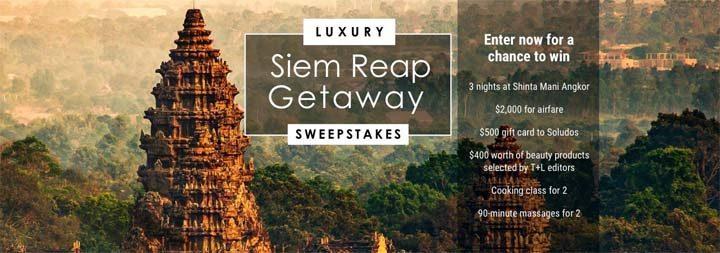 siem-reap-getaway