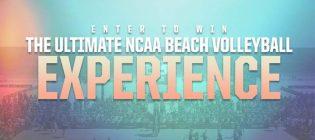 ultimate-ncaa-beach-volleyball-sweepstakes