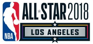 AIR MILES NBA All Star Dream Sweepstakes