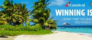 carnival-sweepstakes