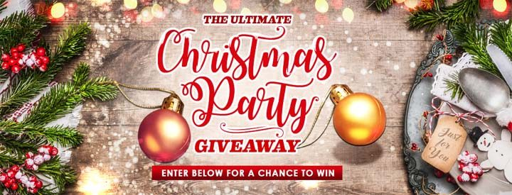 christmas-party-sweepstakes
