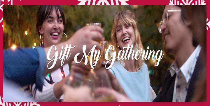 gift-my-gathering-sweepstakes
