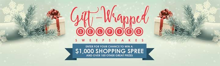 gift-wrapped-sweepstakes