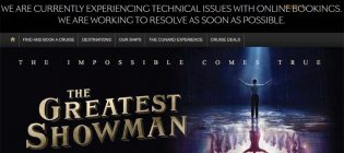 greatest-showman-sweepstakes