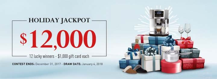 holiday-jackpot-contest