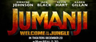 jumanji-sweepstakes