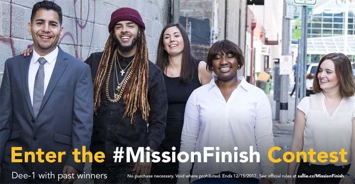 missionfinish-contest