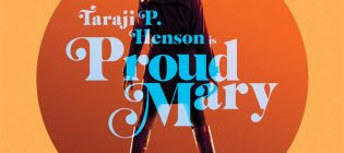 proud-mary-sweepstakes