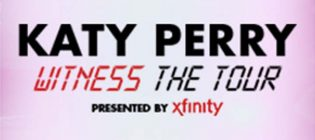 siriusxm-katy-perry-sweepstakes