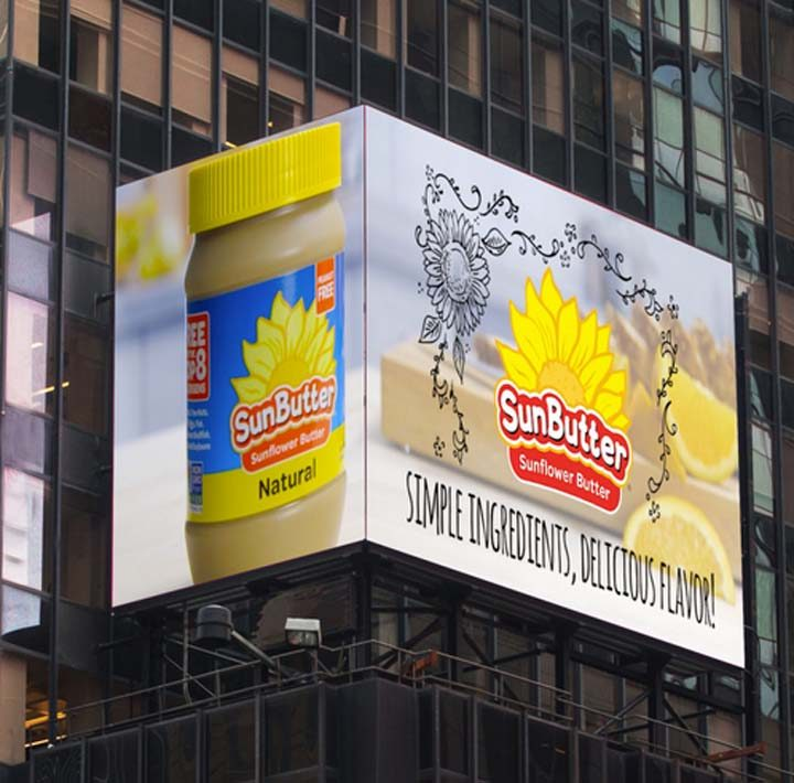 sun-butter-sweepstakes