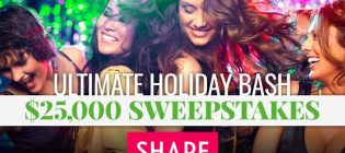 ultimate-holiday-bash-sweepstakes