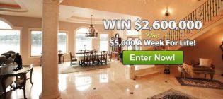 win-2600000-5000-a-week