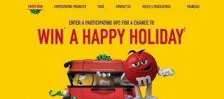 win-a-happy-holiday