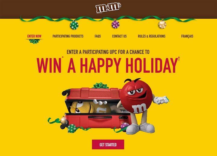 win-a-happy-holiday