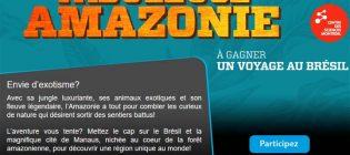 concours-fabuleuse-amazonie
