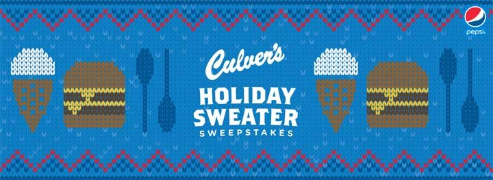 culvers-sweepstakes