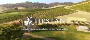 hestan-sweepstakes