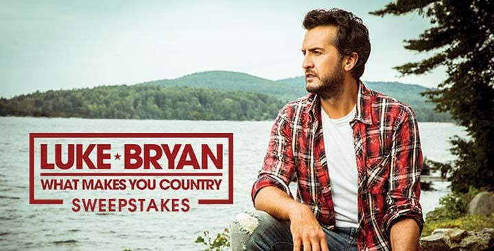 luke-bryan-sweepstakes
