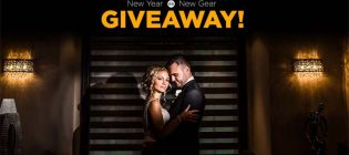 new-year-giveaway