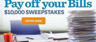 pay-off-your-bills-sweepstakes