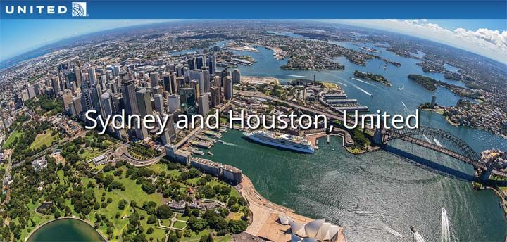sydney-houston-united-sweepstakes
