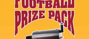 ultimate-football-prize-pack-contest