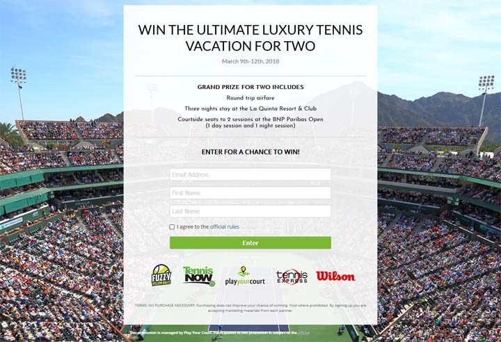 ultimate-luxury-tennis-sweepstakes