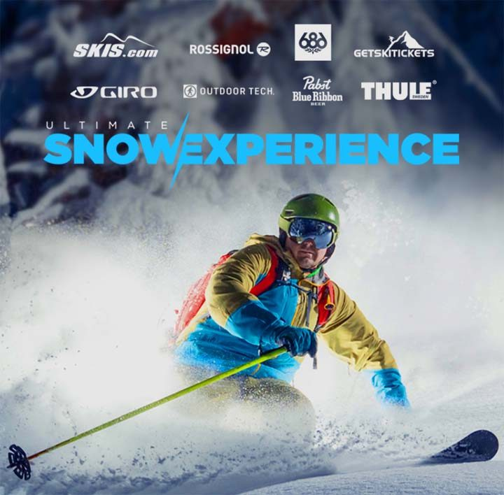 ultimate-snow-experience-contest