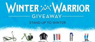 winter-warrior-sweepstakes