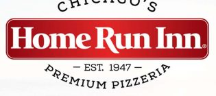 home-run-inn-sweepstakes