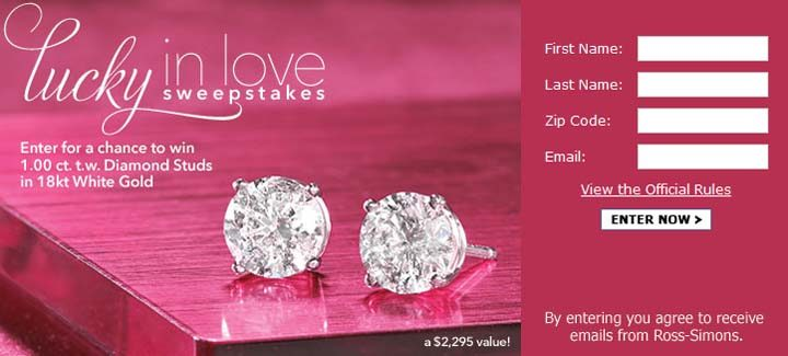lucky-in-love-sweepstakes