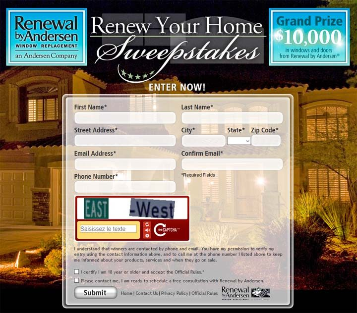 renew-your-home-sweepstakes