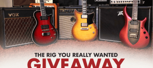 rig-you-really-wanted-giveaway