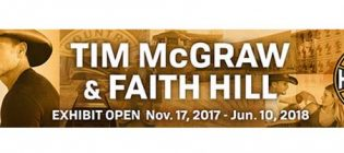 tim-mcgraw-and-faith-hill-sweepstakes
