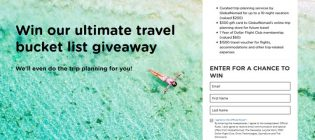 travel-bucket-list-giveaway