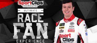 ultimate-race-fan-experience-sweepstakes