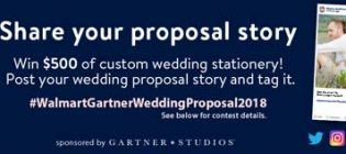 walmart-proposal-story-contest